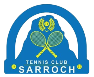 Tennis Club Sarroch logo