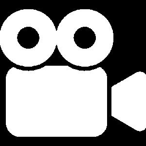 icona video